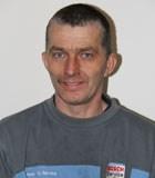 Einar Kirketeig